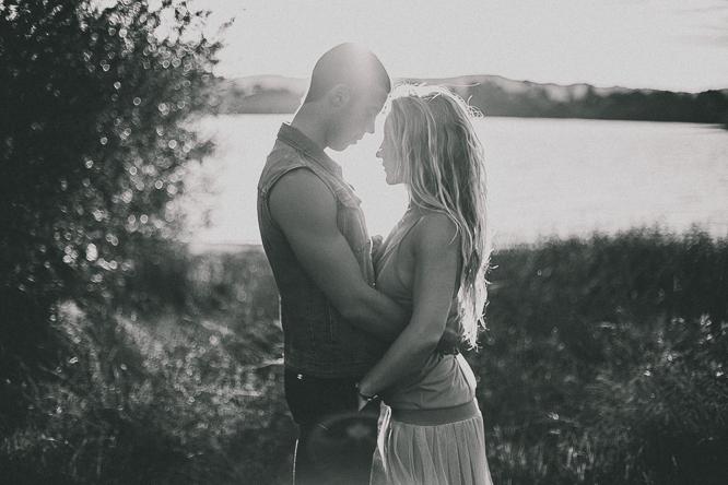 fotografo boda vitoria forester noeasier0008 Noe + Asier | Sesión de pareja en Legutiano