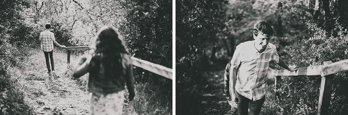 fotografo bodas gernika forester zutoiaivan 115 Zutoia + Ivan | Preboda en Gernika y Ereño
