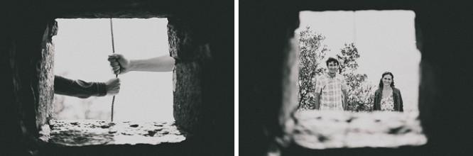 fotografo bodas gernika forester zutoiaivan 119 e1405007079308 Zutoia + Ivan | Preboda en Gernika y Ereño