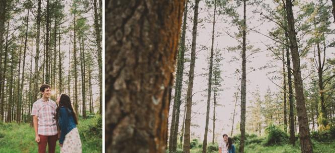 fotografo bodas gernika forester zutoiaivan 122 e1405007651937 Zutoia + Ivan | Preboda en Gernika y Ereño