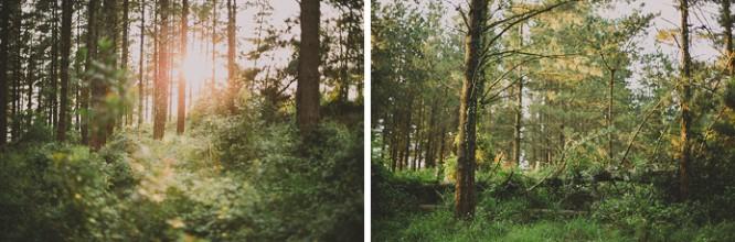 fotografo bodas gernika forester zutoiaivan 124 e1405008004718 Zutoia + Ivan | Preboda en Gernika y Ereño