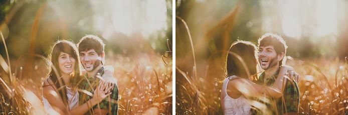 fotografo bodas vitoria forester leireaitor 68 Sesión de pareja en Vitoria | Leire + Aitor