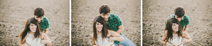fotografo bodas vitoria forester leireaitor 73 Sesión de pareja en Vitoria | Leire + Aitor