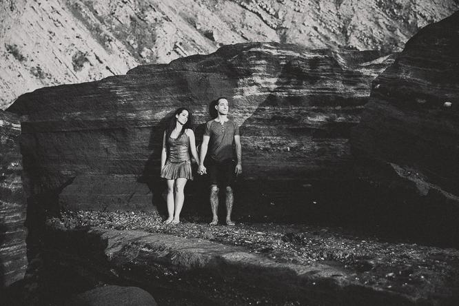 sin t  tulo 32 Naiara + Ivan | Sesión de fotos Preboda en Getxo