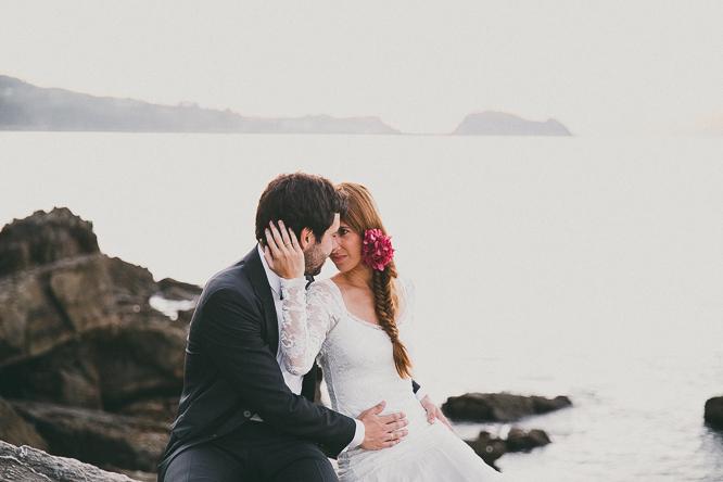 fotografo boda zarautz forester gurutzei  igo 114 Gurutze + Iñigo | Boda en Zarautz