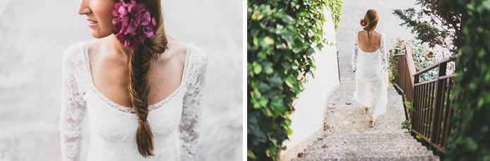 fotografo boda zarautz forester gurutzei  igo 125 Gurutze + Iñigo | Boda en Zarautz
