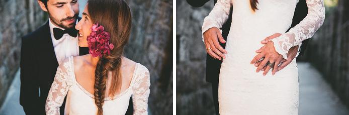 fotografo boda zarautz forester gurutzei  igo 126 Gurutze + Iñigo | Boda en Zarautz