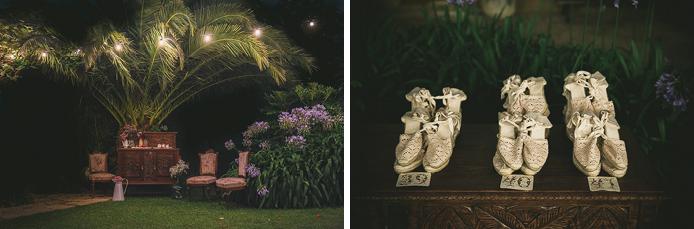 fotografo boda zarautz forester gurutzei  igo 131 Gurutze + Iñigo | Boda en Zarautz