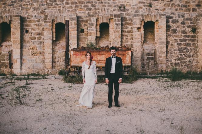 fotografo boda zarautz forester gurutzei  igo 132 Gurutze + Iñigo | Boda en Zarautz