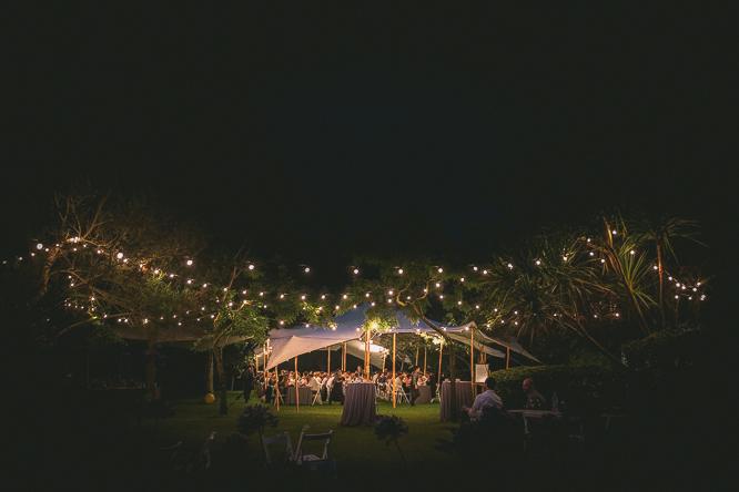fotografo boda zarautz forester gurutzei  igo 1321 Gurutze + Iñigo | Boda en Zarautz