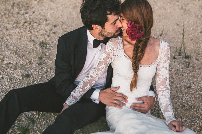 fotografo boda zarautz forester gurutzei  igo 136 Gurutze + Iñigo | Boda en Zarautz