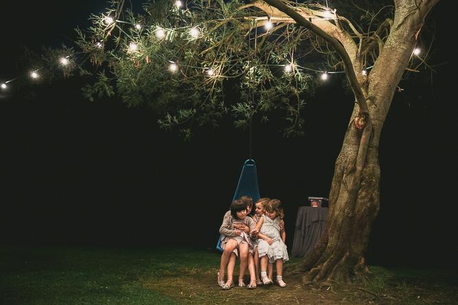 fotografo boda zarautz forester gurutzei  igo 137 Gurutze + Iñigo | Boda en Zarautz