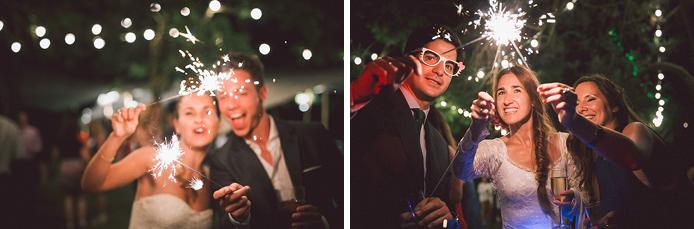 fotografo boda zarautz forester gurutzei  igo 140 Gurutze + Iñigo | Boda en Zarautz