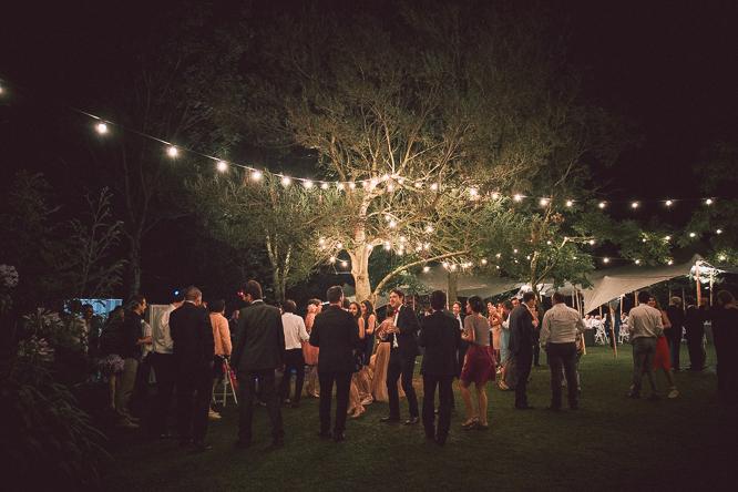 fotografo boda zarautz forester gurutzei  igo 142 Gurutze + Iñigo | Boda en Zarautz