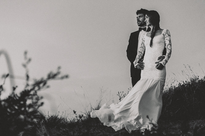 fotografo boda zarautz forester gurutzei  igo 144 Gurutze + Iñigo | Boda en Zarautz