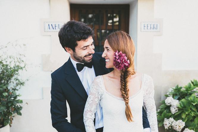 fotografo boda zarautz forester gurutzei  igo 28 Gurutze + Iñigo | Boda en Zarautz