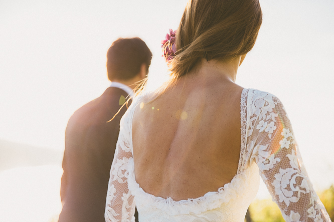 fotografo boda zarautz forester gurutzei  igo 74 Gurutze + Iñigo | Boda en Zarautz