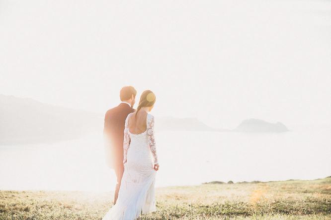 fotografo boda zarautz forester gurutzei  igo 75 Gurutze + Iñigo | Boda en Zarautz