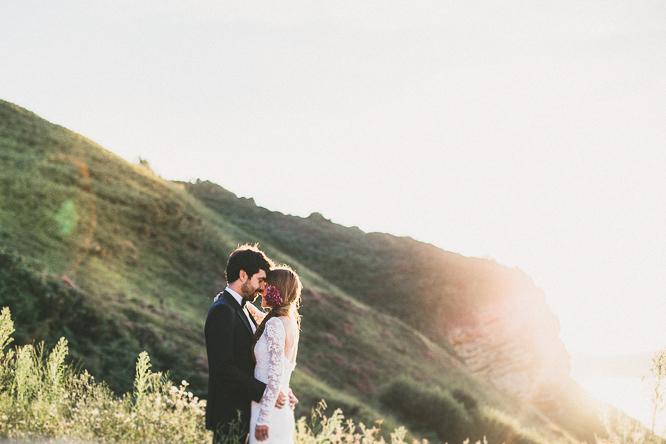 fotografo boda zarautz forester gurutzei  igo 84 Gurutze + Iñigo | Boda en Zarautz