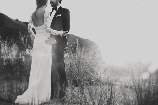 fotografo boda zarautz forester gurutzei  igo 86 Gurutze + Iñigo | Boda en Zarautz
