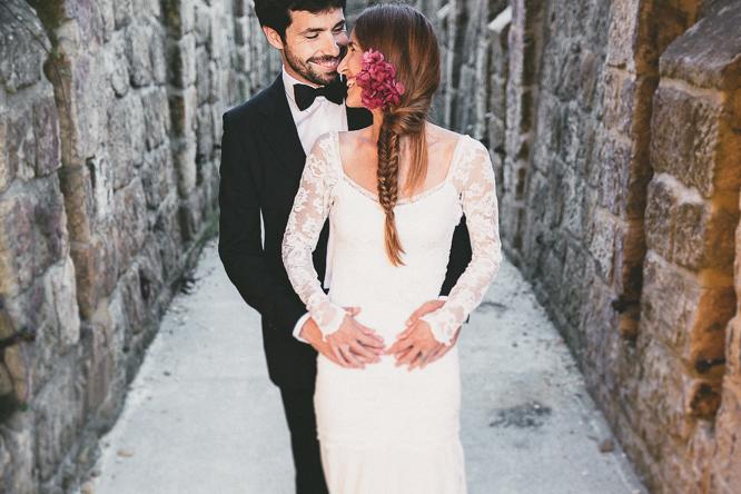 fotografo boda zarautz forester gurutzei  igo 91 Gurutze + Iñigo | Boda en Zarautz