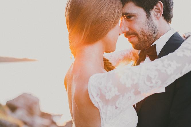 fotografo boda zarautz forester gurutzei  igo 97 Gurutze + Iñigo | Boda en Zarautz