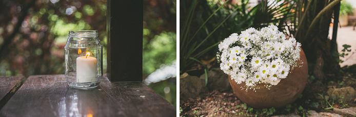 fotografo boda zarautz forester gurutzeimanol 118 Gurutze + Iñigo | Boda en Zarautz