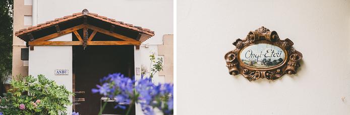 fotografo boda zarautz forester gurutzeimanol 119 Gurutze + Iñigo | Boda en Zarautz