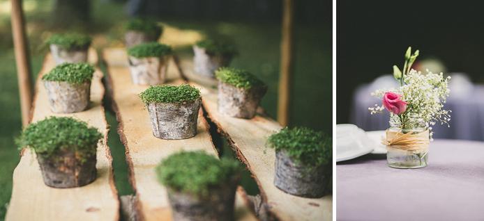 fotografo boda zarautz forester gurutzeimanol 121 Gurutze + Iñigo | Boda en Zarautz