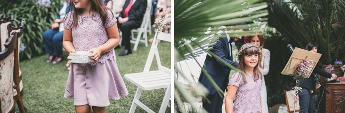 fotografo boda zarautz forester gurutzeimanol 123 Gurutze + Iñigo | Boda en Zarautz