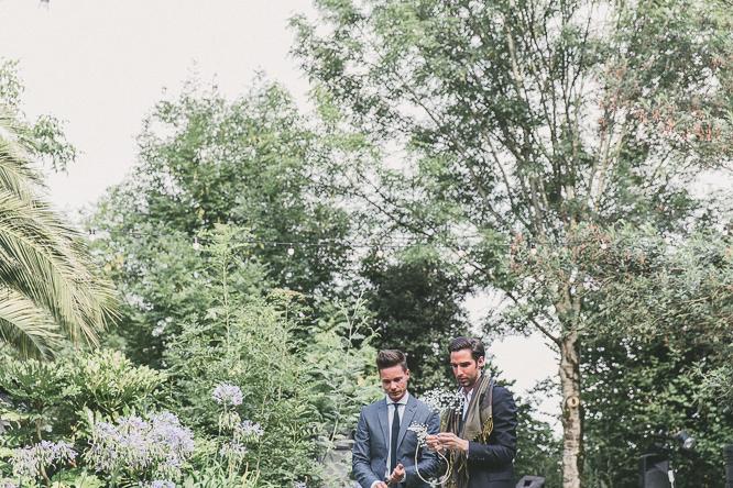 fotografo boda zarautz forester gurutzeimanol 17 Gurutze + Iñigo | Boda en Zarautz