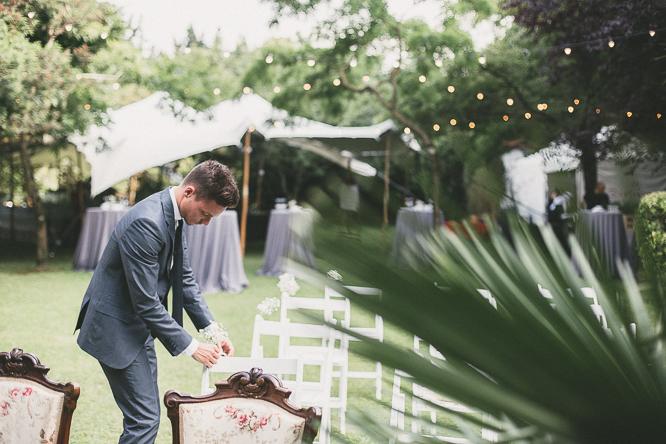 fotografo boda zarautz forester gurutzeimanol 18 Gurutze + Iñigo | Boda en Zarautz
