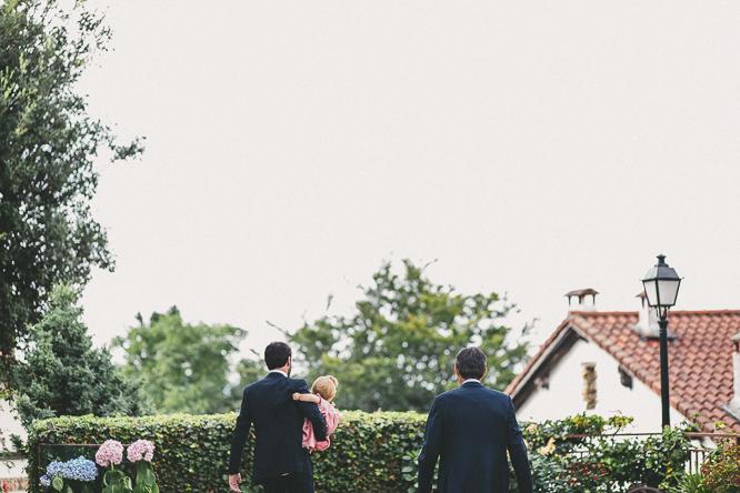 fotografo boda zarautz forester gurutzeimanol 20 Gurutze + Iñigo | Boda en Zarautz
