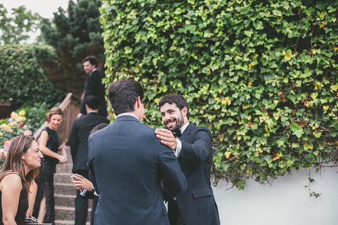 fotografo boda zarautz forester gurutzeimanol 21 Gurutze + Iñigo | Boda en Zarautz