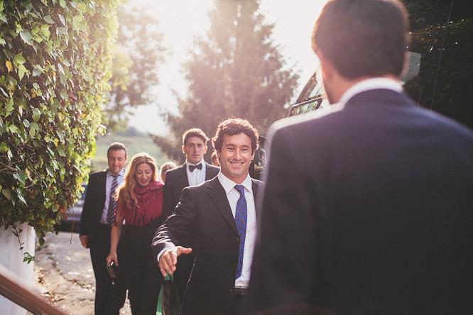 fotografo boda zarautz forester gurutzeimanol 22 Gurutze + Iñigo | Boda en Zarautz