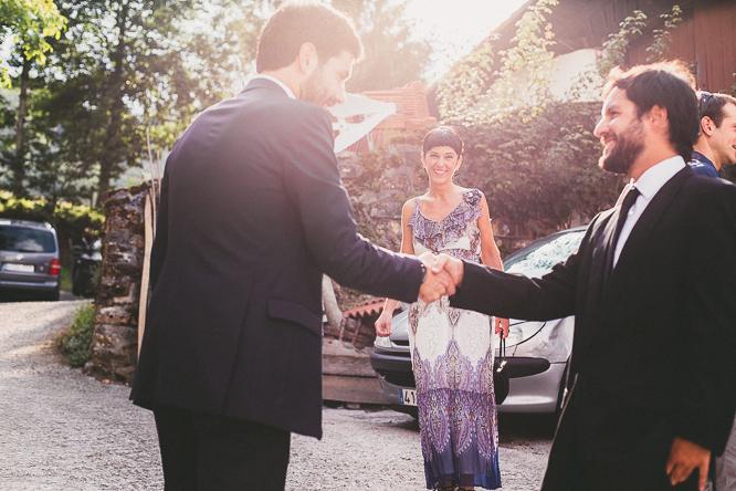 fotografo boda zarautz forester gurutzeimanol 26 Gurutze + Iñigo | Boda en Zarautz