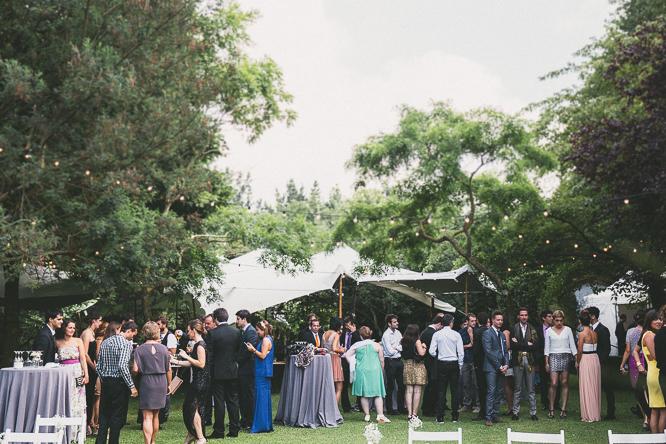 fotografo boda zarautz forester gurutzeimanol 28 Gurutze + Iñigo | Boda en Zarautz