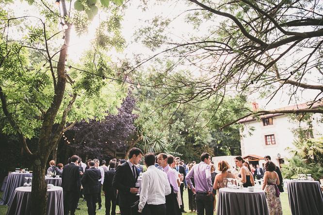 fotografo boda zarautz forester gurutzeimanol 29 Gurutze + Iñigo | Boda en Zarautz