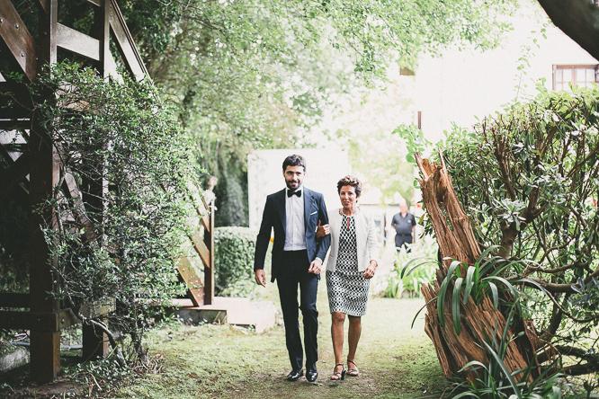 fotografo boda zarautz forester gurutzeimanol 32 Gurutze + Iñigo | Boda en Zarautz