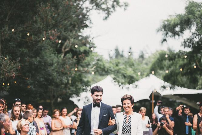 fotografo boda zarautz forester gurutzeimanol 33 Gurutze + Iñigo | Boda en Zarautz