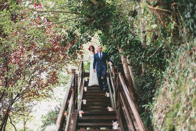 fotografo boda zarautz forester gurutzeimanol 34 Gurutze + Iñigo | Boda en Zarautz