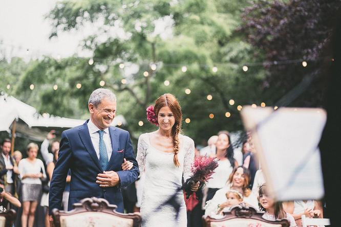 fotografo boda zarautz forester gurutzeimanol 36 Gurutze + Iñigo | Boda en Zarautz