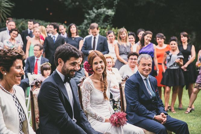 fotografo boda zarautz forester gurutzeimanol 37 Gurutze + Iñigo | Boda en Zarautz