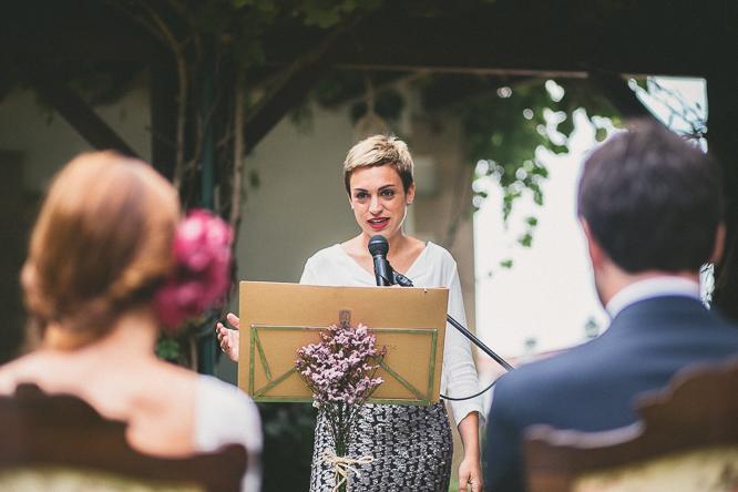 fotografo boda zarautz forester gurutzeimanol 39 Gurutze + Iñigo | Boda en Zarautz