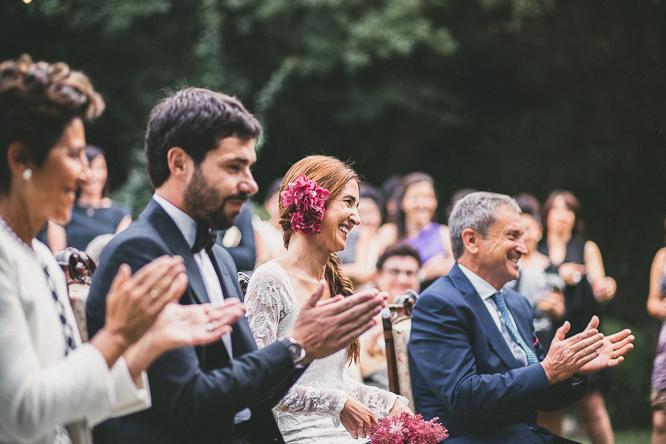 fotografo boda zarautz forester gurutzeimanol 40 Gurutze + Iñigo | Boda en Zarautz