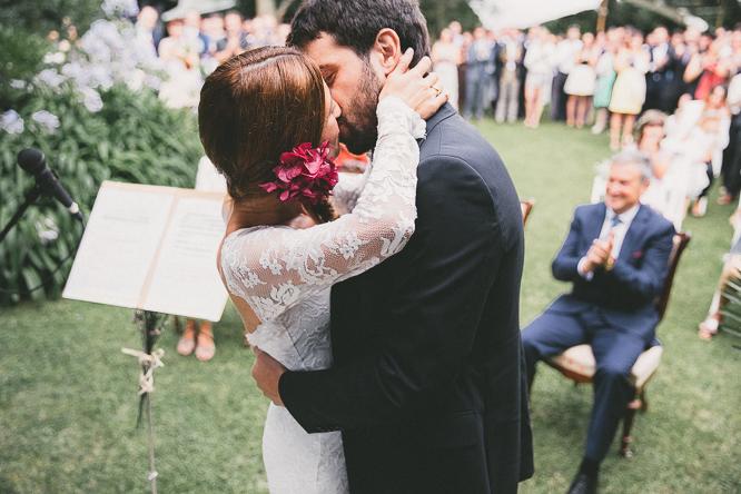 fotografo boda zarautz forester gurutzeimanol 44 Gurutze + Iñigo | Boda en Zarautz