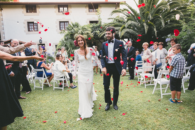 fotografo boda zarautz forester gurutzeimanol 45 Gurutze + Iñigo | Boda en Zarautz