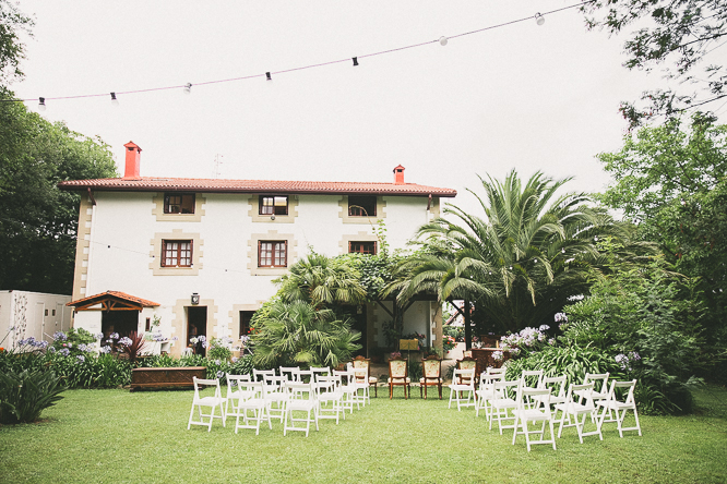 fotografo boda zarautz forester gurutzeimanol 5 Gurutze + Iñigo | Boda en Zarautz
