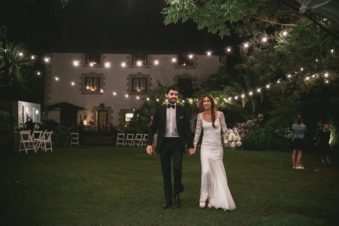 fotografo boda zarautz forester gurutzeimanol 87 Gurutze + Iñigo | Boda en Zarautz