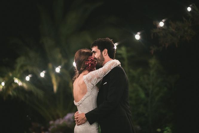 fotografo boda zarautz forester gurutzeimanol 90 Gurutze + Iñigo | Boda en Zarautz